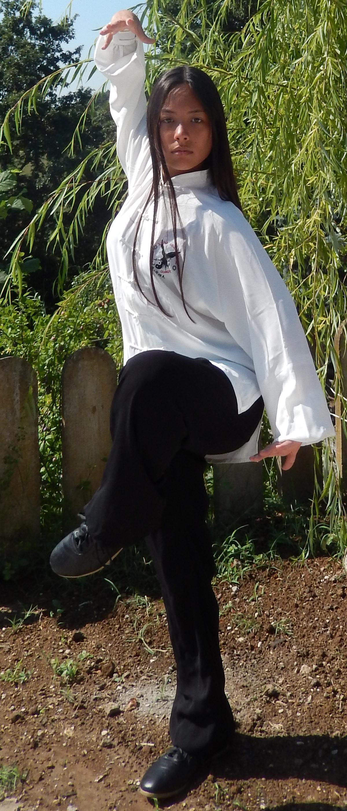 LALLY MANIFESTO - tagliata