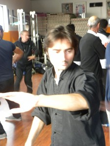 Fabio Pandolfi 1