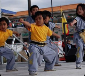 little-kids-kung-fu-martial-arts-youth-children.jpg.w560h560